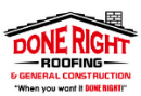 Bryan Roofers